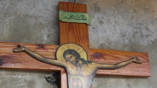 Cristianos de al-Tabqa rechazaron las amenazas turcas