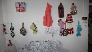 Casa de la Asociación Cooperativa abre su segundo proyecto para mujeres