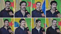 HPG: Heke malbat dixwazin zarokên xwe bibînin bila hesab ji AKP-MHP'ê bixwazin