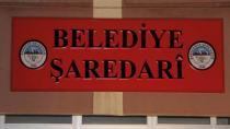 Hikumeta AKP-MHP'ê şaredariya Gogsiyê jî desteser kir