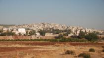 Li Efrînê revandina sivîlan didome