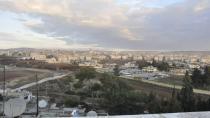 Li Efrînê 5 welatiyên din hatin revandin