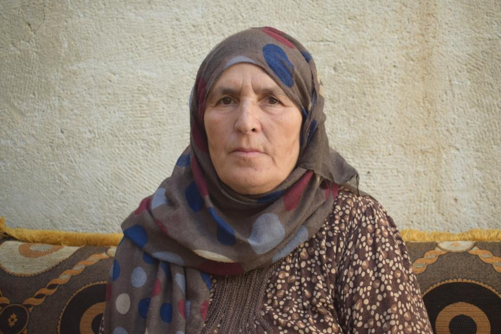 `Piştî şoreşê me mebesta Rêberê Gelê Kurd Ocalan nas kir`