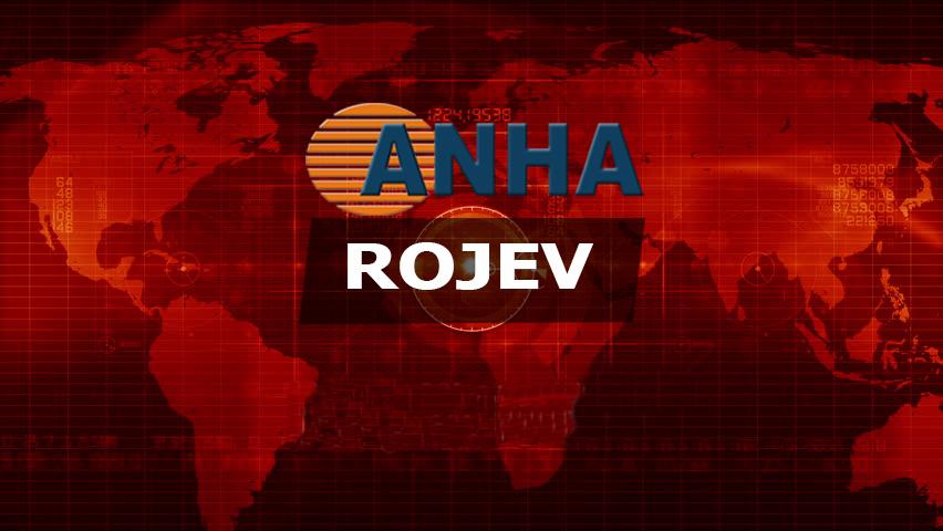 ROJEVA NAVENDA NÛÇEYAN A 25.03.2019