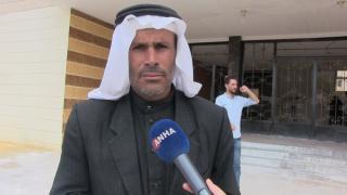 ′Çawa me neviyê Tirkiyê li Reqayê têk bir, em ê Tirkiyê li Efrînê jî têk bibin′