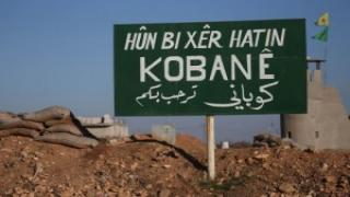 Qonaxên êrîşên 15'ê Îlonê li dijî Kobanê çawa pêk hatin?