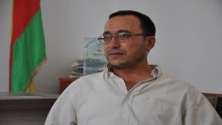 Berxwedana Kobanê gelê Kurd bi cîhanê da naskirin