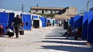 Bi berxwedan û birêxistinbûnê nexşeya rizgarkirina Efrînê saz dikin - 4