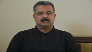 Cemal Kurd: Hewldanên Tirkiyê ji bo parçekirina Sûriyê têk çûn