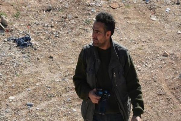 'Armanca dewleta Tirk şerê birakujî di navbera Kurdan û parçekirina Iraqê ye'