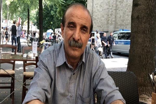 Yuksel Koç: Divê em bi ruhê seferberiyê yê Kobanê her derê bikin qadên berxwedanê