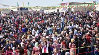 'Efrîn dê bi têkoşîna ciwanan rizgar bibe'