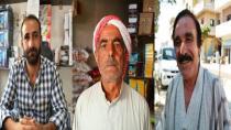Gelê Kobanê: Divê aliyên Kurd li dijî dagirkeriyê bibin yek
