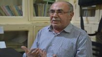 'Divê benda vejandina çanda kurdî li belgeyên konferansê bê zêdekirin'