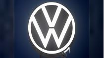 Volkswagenê ji ber êrîşên dewleta Tirk biryara vekirina febrîqeya nû ya li Tirkiyê taloq kir