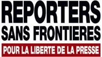 Rojnamevanên Sînornenas: Ji ber êrîşên dewleta Tirk rojnamevan ji bakurê Sûriyê derdikevin