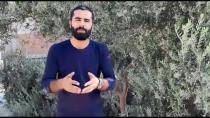 Rojnamevan Ersîn ji Serêkaniyê: Tevî ragihanda agirbestê, lê êrîşa dewleta Tirk didome