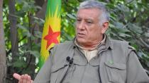 'Berxwedana li Serêkaniyê derbên mezin li hesab û armancên dijminên Kurdan xistine'
