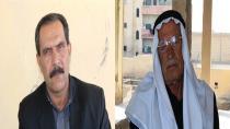 Rûspiyên Şedadê: Teqînên li Qamişlo û kuştina keşeyê Ermen ji pêkanîna şaneyên dewleta Tirk e