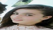 Çeteyên Feyleq El-Şam li Efrînê zarokek revand