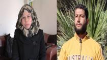 Şêniyên Şedadê: Divê civaka navdewletî çeteyên Tirkiyê bixin lîsteya terorê