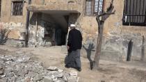Koçberê ji Idlibê: Em ji malên xwe derneketin, em hatin koçberkirin