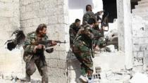 SOHR: Rejîmê li Idlibê 3 herêmên din kontrol kirin