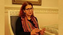 Hamîde Yigît: Tişta ku Tirkiyê li Idlibê hêvî dikir nedît