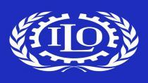 ILO: Dibe ku ji ber Koronavîrusê 195 milyon kes bê kar bimînin
