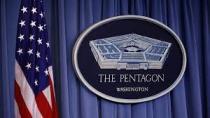 Pentagon: 2 hezar leşkerên Amerîkayê bi Koronayê ketine