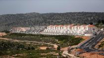 Îsraîlê dema serweriya li Difa El-Xerbiye diyar kir