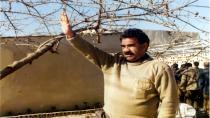 Parêzerên Rêber Ocalan ji bo hevdîtinê serî li rayedaran dan
