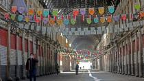 Wezareta Tenduristiyê ya Sûriyê: Heta niha 328 kes bi Koronayê ketin