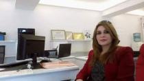 Sirûşt Helebçe: Mixabin dewletên cîhanê çavê xwe ji Tirkiyê re digrin