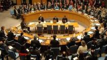 Meclisa Ewlehiyê projeya Rûsyayê ya girêdayî Sûriyê red kir