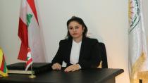 Henan Osman:Divê Tirkiyê yekser jinên binçavkirî berde