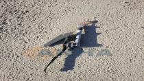 Çavkaniyek: Dronê civîna endam û fermandarên Rûsyayê kir hedef