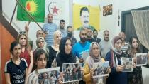 Meclisa PYD'ê ya Lubnanê komkujiya li Şengalê şermezar kir