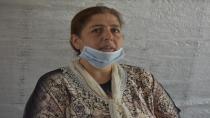Desteya Tenduristiyê a Efrînê: Divê şênî perspektîfên tenduristiyê pêk bînin