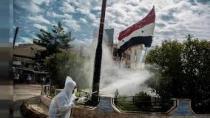Li Sûriyê 65 kesên din bi Koronavîrusê ketin