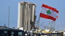 Li ser vexwendina Fransayê civîneke navdewletî ji bo Lubnanê li dar dikeve
