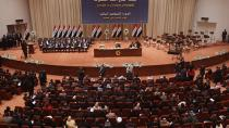 Parlamentoya Iraqê li dijî zêdegaviyên Tirkiyê bang li NY'yê kir