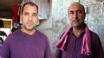 Şêniyên Eyn Îsayê banga rawestandina êrişên Tirkiyê kirin