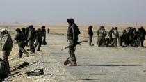 6 endamên hêzên hikumeta Şamê li bejahiyên Dêrazorê hatin kuştin