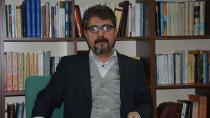 Hawjîn Mele Emîn: PDK bûye hevalbendê Tirkiyê û berjewendiyên wê temsîl dike