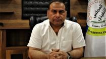 El-Mehbaş: Rapora Komîteya Lêpirsînê ya Navneteweyî ne bes e, divê NY bi erkên xwe rabe
