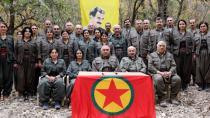 PKK: Divê her kes bi xurtî tev li pêngava azadiyê bibe