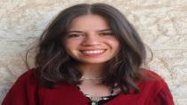Derhêner Sumeya Berekat: Ji êş û azaran mûcîze diafirin