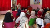 Enwer Muslim: Dewleta Tirk li herêmên dagirkirî zimanê xwe ferz dike