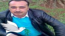 MÎT'ê li Efrînê sivîkek revand